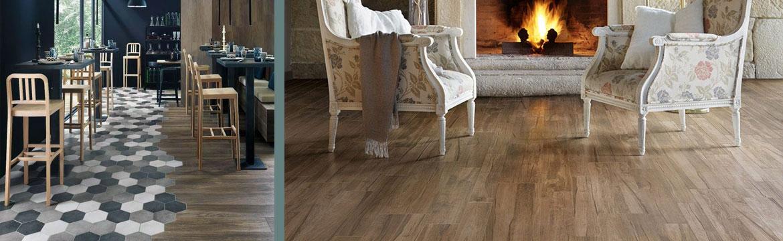Vallehome: pavimenti e rivestimenti, piastrelle bagno roma e viterbo