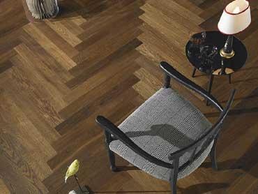 Vendita Ceramiche Roma Nord.Ceramica Pavimenti E Rivestimenti Gres Porcellanato Roma E Viterbo