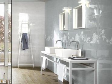 Rivestimenti bagno ragno infissi del bagno in bagno for Bagni ragno