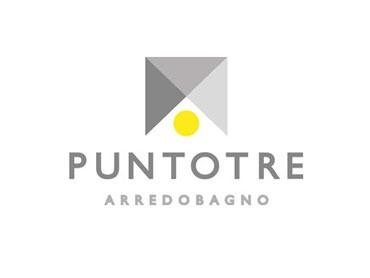 Mobili da bagno viterbo arredobagno roma nord - Puntotre arredobagno ...