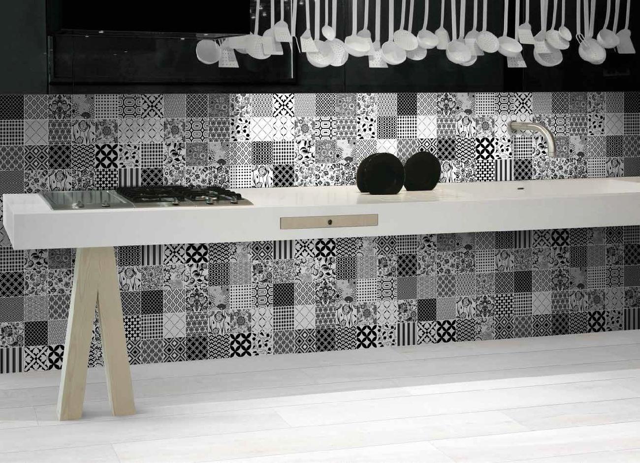 Pavimenti e rivestimenti in ceramica quali piastrelle scegliere - Piastrelle seconda scelta ...