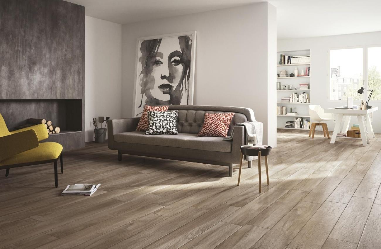 Pavimenti e rivestimenti in ceramica: quali piastrelle scegliere?