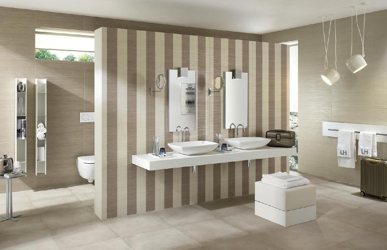Rivestimenti classici per il bagno wallpaper - Rivestimenti bagno classici ...