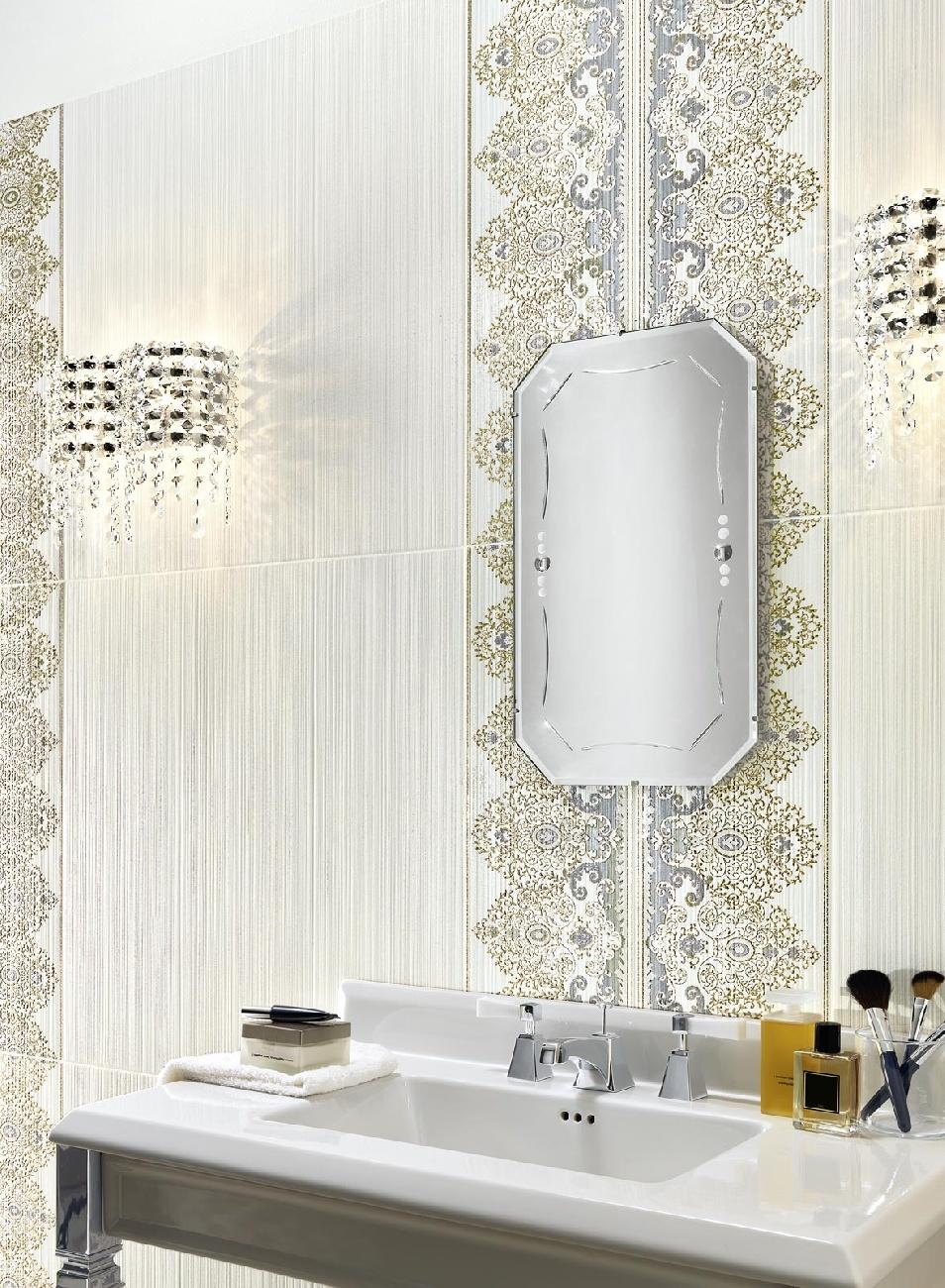Mattonelle ragno affordable bagno pavimenti bagno mattonelle e piastrelle per bagni m bagno x - Mattonelle bagno ragno ...